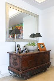 minimalist home interior design contemporary minimalist home with indian design chuzai living