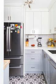 are two tone cabinets out of style we predicted the top kitchen trends of 2019 based