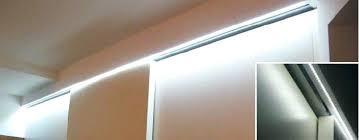 small closet lighting ideas closet lighting ideas closet lights small closet lighting ideas