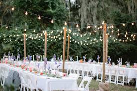 Wedding Backyard Reception Ideas An Intimate Vintage Boho Wedding Boho Wedding Intimate Wedding