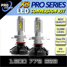 light bulb conversion to led led headlight kits high quality philips and cree led s call us on