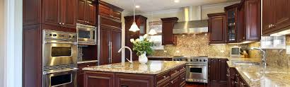 Kitchen Cabinet Refacing Michigan Cabinet Refacing Cabinet Refinishing Rochester Hills Mi