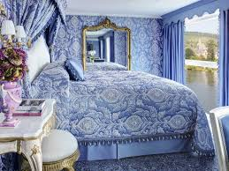 river boat uniworld theresa stateroom a 1024x768 jpg tauck
