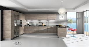 cheap kitchen cabinets for sale good modern kitchen cabinets for sale glossy maroon and white