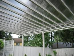 Roof Panels For Patios Patio Covers Seattle Patio Canopy Deck Bellevue Redmond