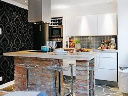 apartment kitchens ideas small studio apartment kitchen ideas one bedroom apartment kitchen