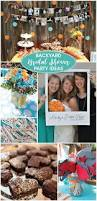 151 best party and entertaining ideas images on pinterest