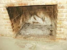 milan fireplace insert masters pellet stoves