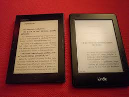 is kindle android android eink tablets are a reader cubicgarden