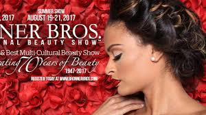 2015 august bronner brothers hair show beauty show archives hype hair