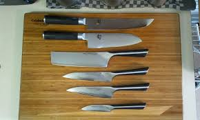 kitchen blades edc planet forum