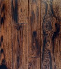 ohio valley flooring on floor in ohio valley flooring