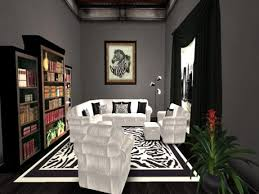 Second Life Marketplace Special Sale Price White Leather - White leather living room set