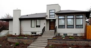 Luxury Home Builder Calgary by Home Renovations Calgary General Contractor Additons Kitchens