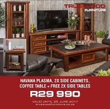 True Wood Furniture Truewood Furniture Truewoodsa Twitter