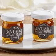 edible wedding favors edible wedding favors candy wedding favors