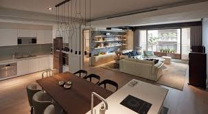 go design a stylish family apartment from made go design 16