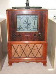 257 best televisions of yesteryear images on vintage