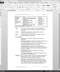 as9100 design and development procedure