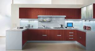 Middle Class Kitchen Designs by Indian Kitchen Design Samples