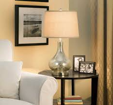 Livingroom Lamps Emejing Table Lamps For Living Room Gallery Rugoingmyway Us