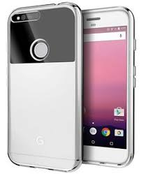 amazon black friday discount best black friday 2016 deals on amazon for smartphones and