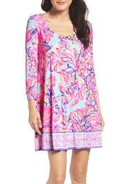 lilly pulitzer lilly pulitzer emma shift dress dresses shop