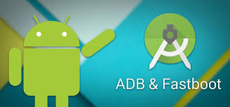 android mac android basics how to install adb fastboot on mac linux