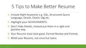 Best Resume In India by Free Resume Search In India Free Resume Example And Writing Download