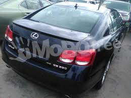 used car lexus gs 350 lexus gs 350 2013 cars mobofree com