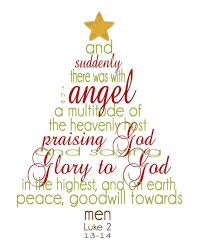 free printable christmas cards for kids u2013 merry christmas u0026 happy