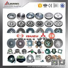 lexus rx300 exhaust system parts car exhaust valve car exhaust valve suppliers and manufacturers