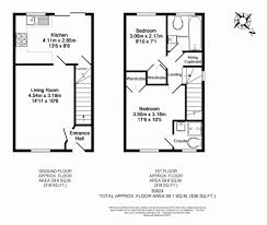 floor plan for 3 bedroom 2 bath house floor plan bedroom 2 bedroom 2 bath cottage floor plans 2