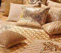 address home decor explore the largest collection of home decor online shopping in