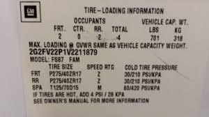 sold 1997 pontiac firebird trans am ws6 located in drummond ok