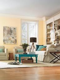 Blue Sofa Set Living Room Modern Black Living Room Sofa Set With Decorative