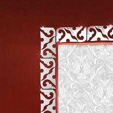 Decorative Tile Borders Listello Tile Promotion Shop For Promotional Listello Tile On
