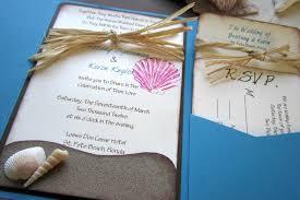 wedding programs wording sles theme wedding invitations destination wedding details