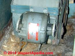 how to lubricate a fan motor electric motor lubrication schedule how often to lubricate electric