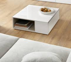 valencia white coffee table from next ideas for the house