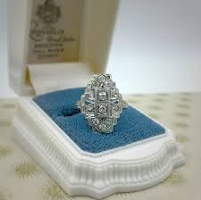 engagement rings nyc reverie vintage and antique jewelry in nyc