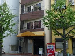best price on econo inn kyoto in kyoto reviews