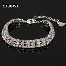 Aliexpress Com Buy German Online European Antique Rose Gold Jade Online Buy Wholesale Silver Bracelets From China Silver Bracelets