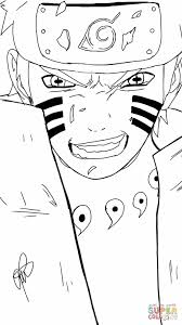naruto 687 coloring page free printable coloring pages