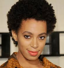 tapered natural hairstyles cute tapered natural hairstyles for afro hair magnificent short
