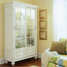 Curio Cabinets On Kijiji Camden China Cabinet In Buttermilk Finish 920 588 Lowest Price