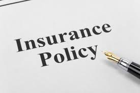 one day event insurance single day insurance policy rented property insurance