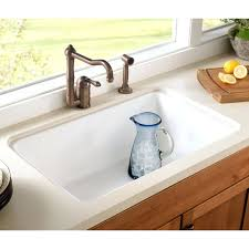 rohl farm sink 36 rohl sinks all kitchen sink rohl farm sink reviews www centural co