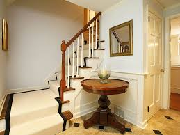 elegant interior and furniture layouts pictures perfect entryway