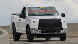 everything about the 2018 ford f 150 2018 ford f150 diesel forum